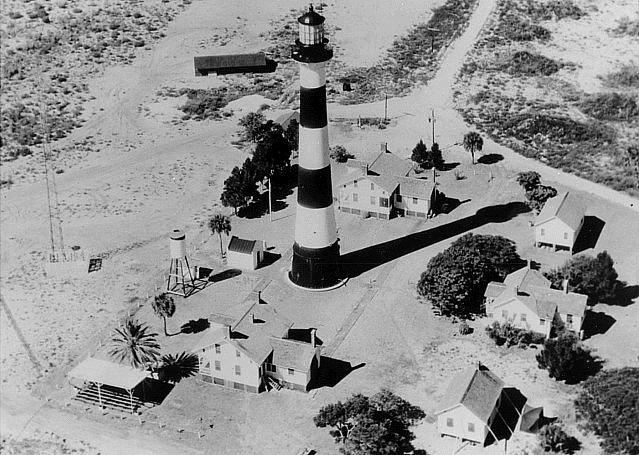 Cape Canaveral: A Brief History of America's Spacecoast.